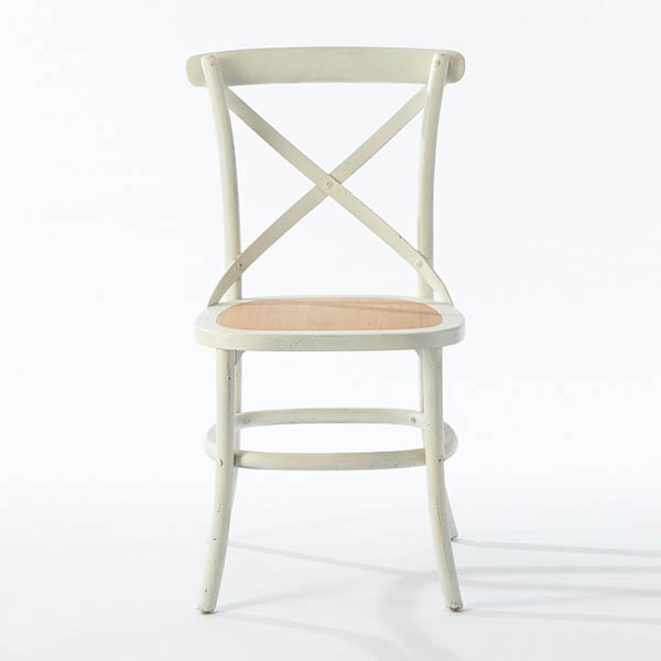 Hamptons Cafe chair oak seat : chairs0014Layer 261 from www.shack.com.au size 600 x 600 jpeg 44kB