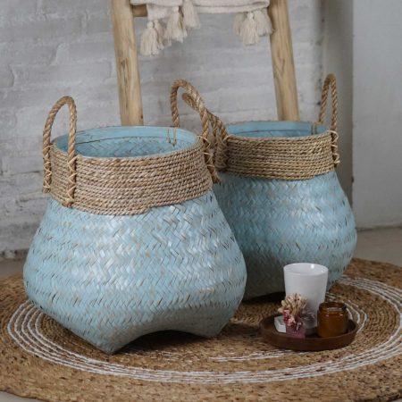030.4-Basket-Bamboo-Aqua-Wash-1