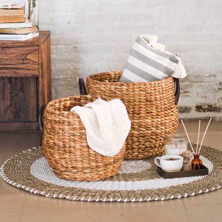 032.16.-Shake-Basket-Waterhyacinth-1