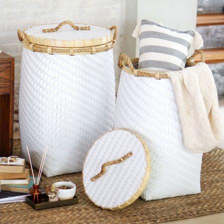 032.4-Laundry-Basket-Bamboo-1