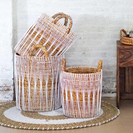 065.8.-Basket-Diamond-Yarn-1
