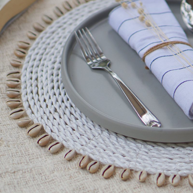 075.7-Shell-Placemat-White-3