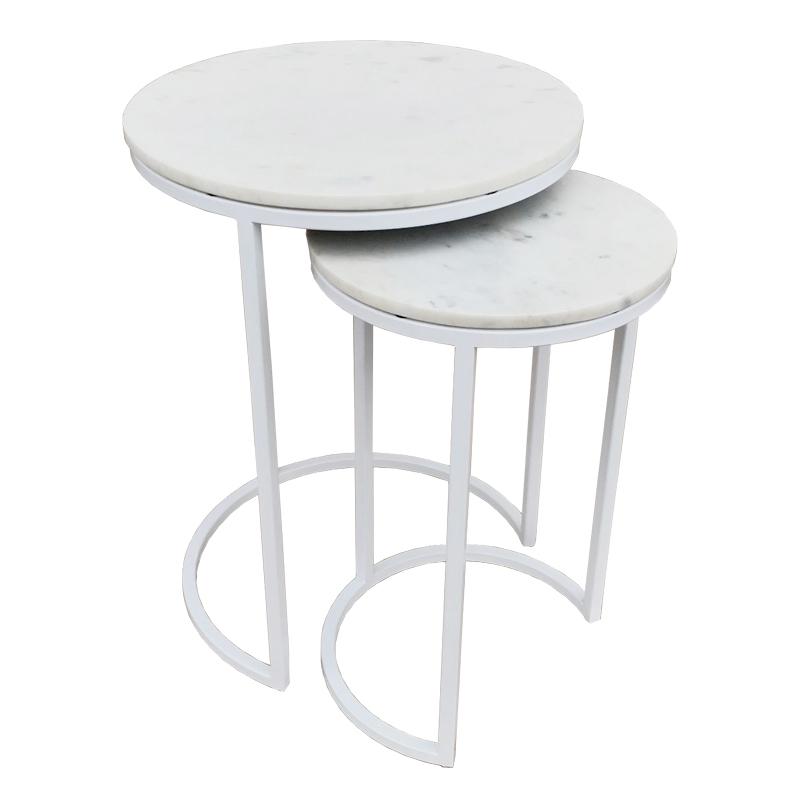 AL-24200WH-Como-Marble-White