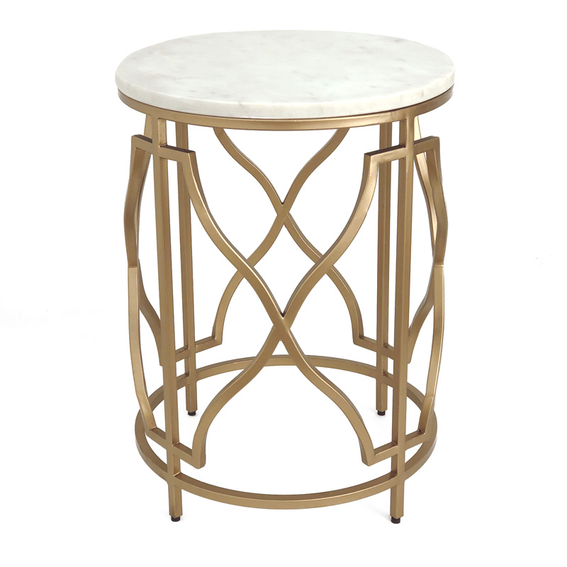 AL-24260-Melrose-side-table