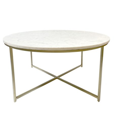 AL2893-2BR-Ella-Coffee-Table-Brass