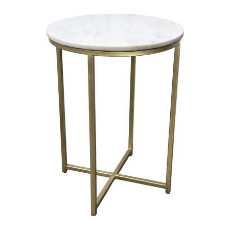 AL25710BR-Ella-side-table-brass