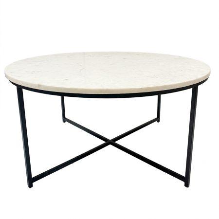 AL2893-2BLK-Ella-Coffee-Table-Black