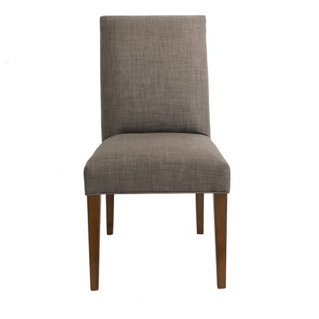Arizona Dining Chair Mocha