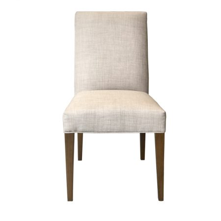 Arizona-Dining-Chair-Nougat-Honey