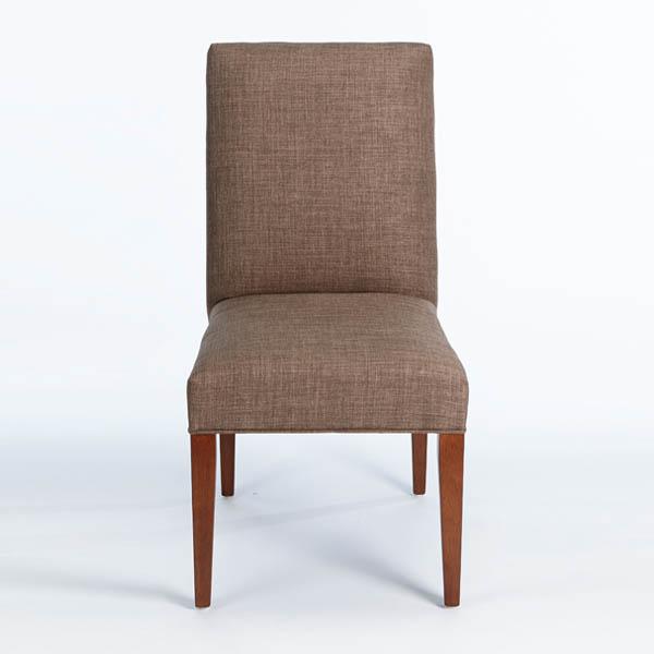 Arizona dining chair mocha
