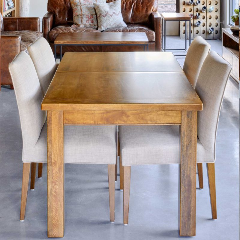BELLAGIO-150-EXTENSION-TABLE-ARIZONA-CHAIR-2000PX