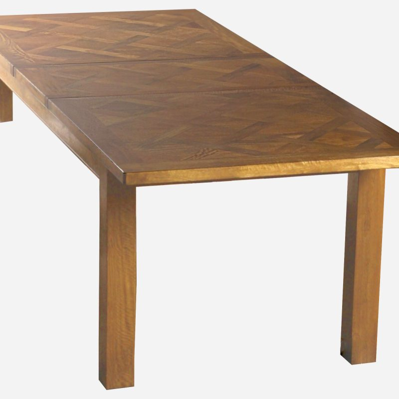 BELLAGIO-EXTENSION-TABLE-TOFFEE-PQ-1