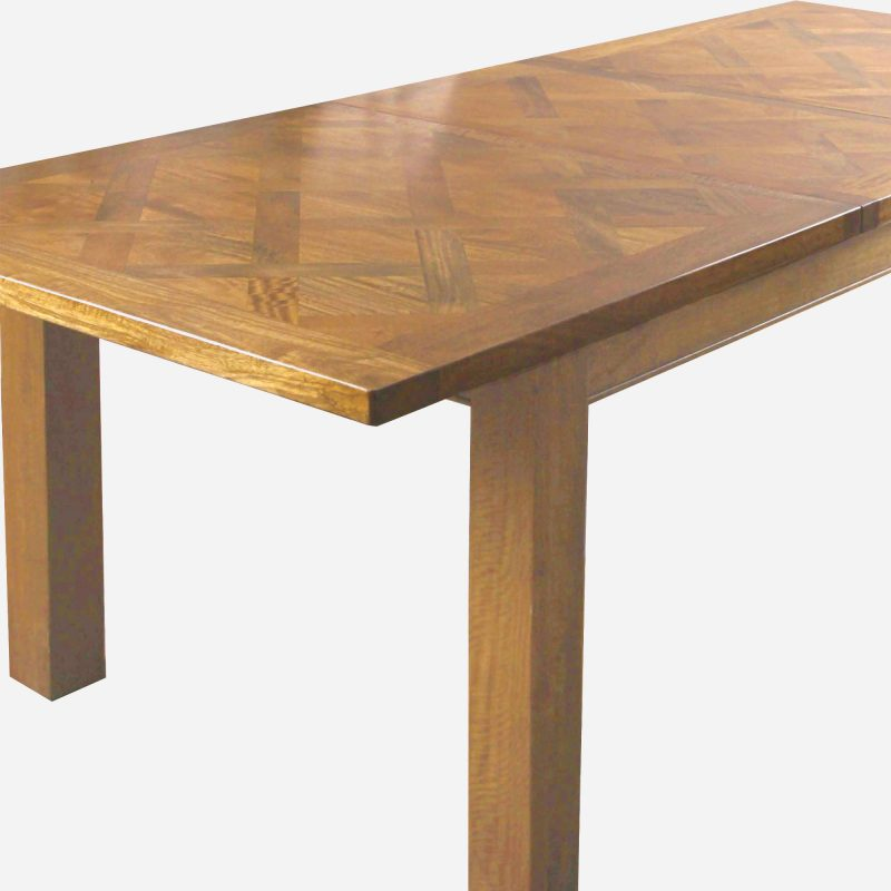 BELLAGIO-EXTENSION-TABLE-TOFFEE-PQ-2