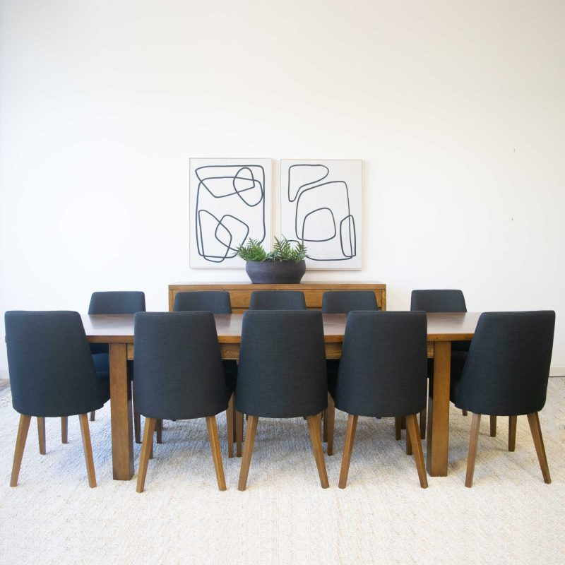 BELLAGIO-PARQUETRY-EXTENSION-TABLE-12-SEATER