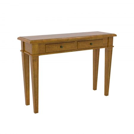 BRITTANY-2-DRAWER-CONSOLE-SIDE