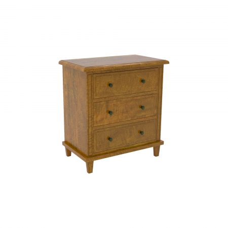 BRITTANY-3-DRAWER-CHEST-SIDE