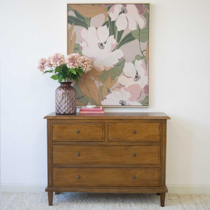 BRITTANY-4-DRAWER-CHEST-STYLED