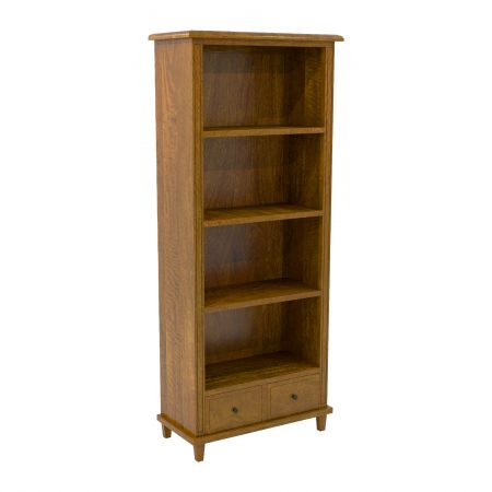 BRITTANY-BOOKCASE-SIDE
