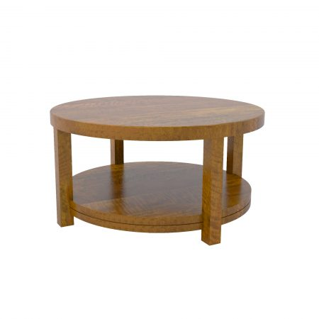 BRITTANY-COFFEE-TABLE-FRONT-1