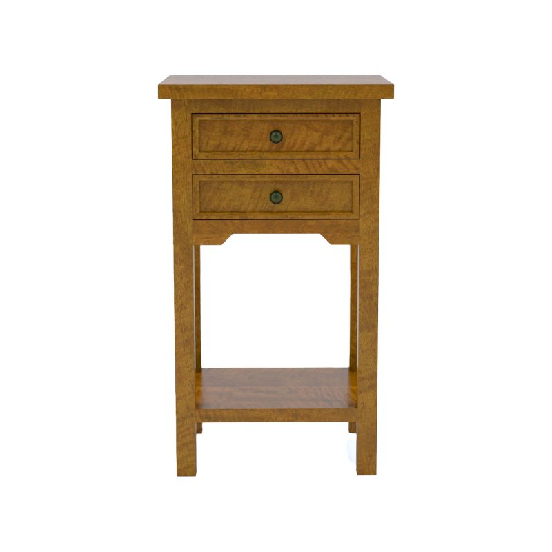 BRITTANY-NARROW-SIDE-TABLE-FRONT-1
