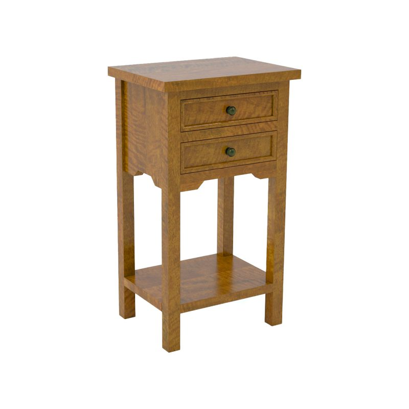 BRITTANY-NARROW-SIDE-TABLE-SIDE-1