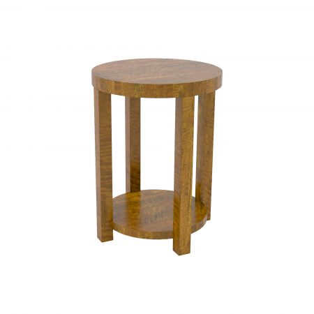 BRITTANY-TEA-STAND-40x40
