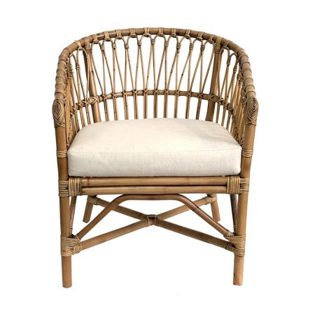 Bahama Chair