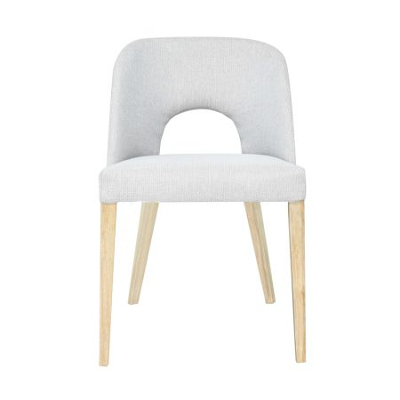 Bellagio Ash Dining Chair