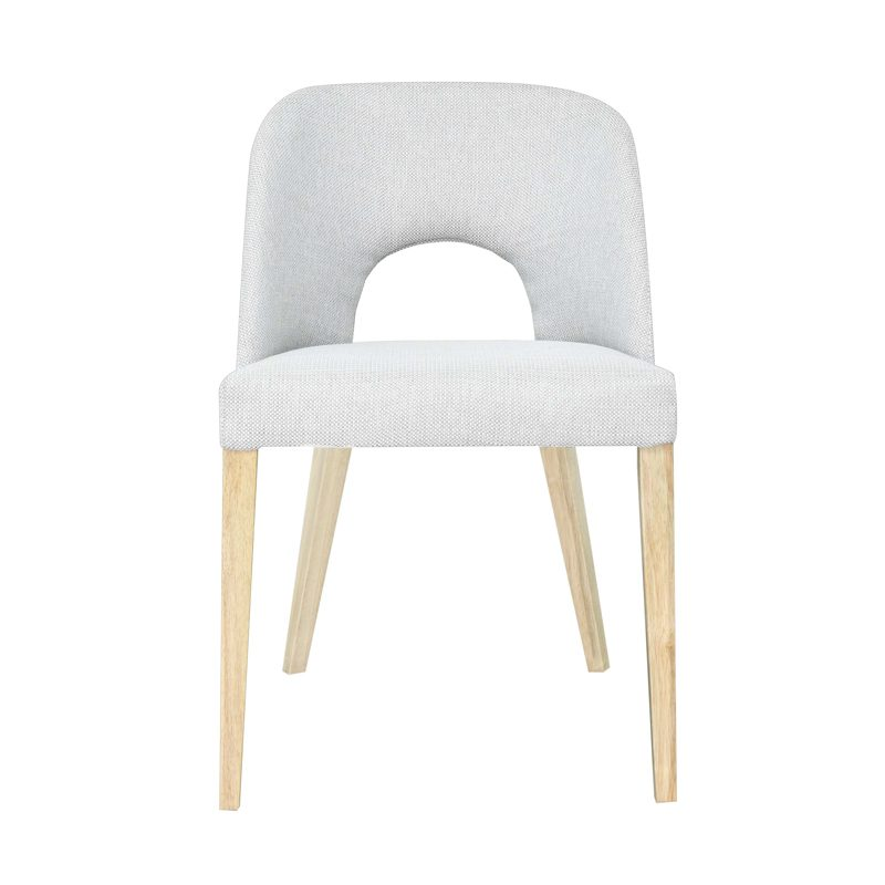 Bellagio Ash Dining Chair