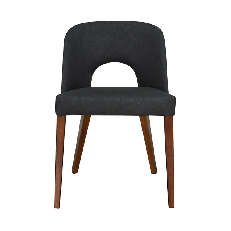 Bellagio-Dining-Chair-Charcoal-Honey-FR