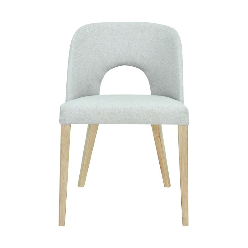 Bellagio-Dining-Chair-Pebble-Natural-FR
