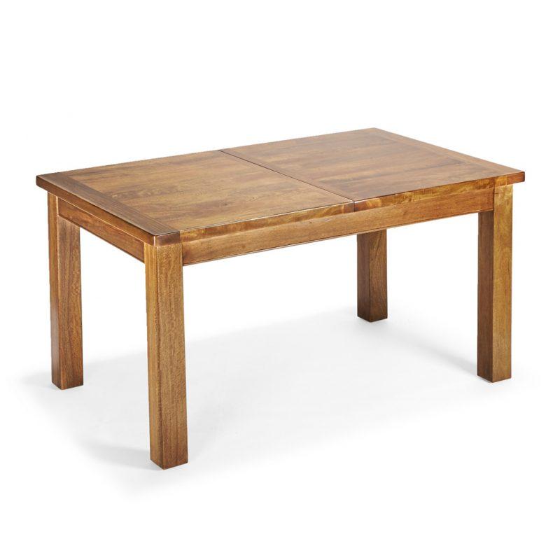 Bellagio Extension Table Mango 150