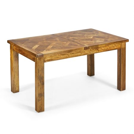 Bellagio-Extension-Table-Mango-150-parquetry