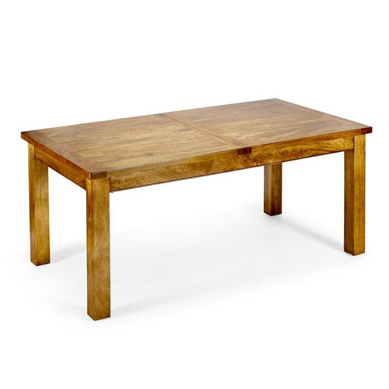 Bellagio-Extension-Table-Mango-180