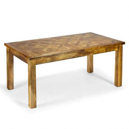 Bellagio-Extension-Table-Mango-180-parquetry