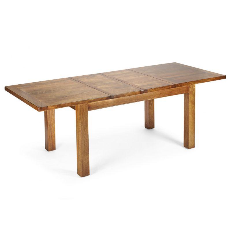 Bellagio-Extension-Table-Mango-230