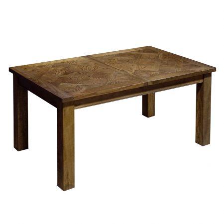Bellagio-Oak-Extension-Table-180-Dk