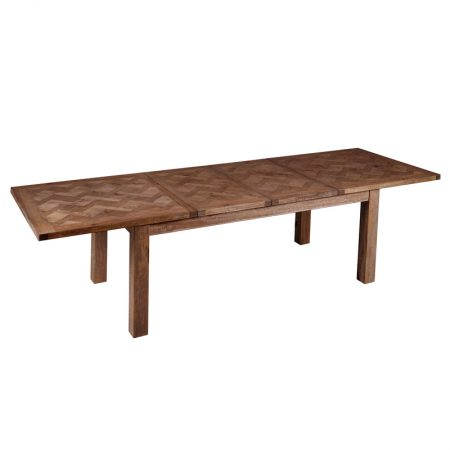 Bellagio-Oak-Extension-Table