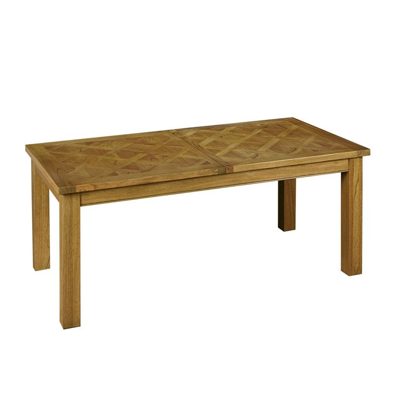 Bellagio-Parquetry-Extension-Dining-Table-Toffee-800px