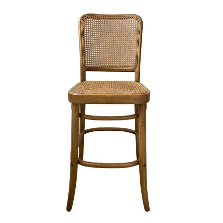Bellagio-Rattan-Barstool