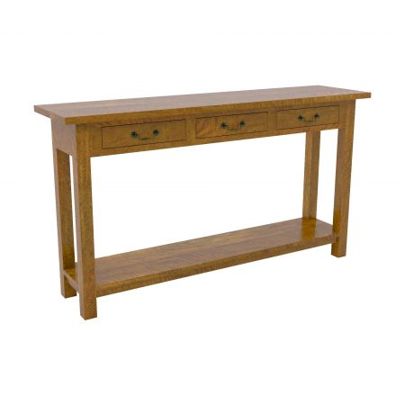 CHATEAU-CONSOLE-3-DRAWER-CONSOLE-SIDE