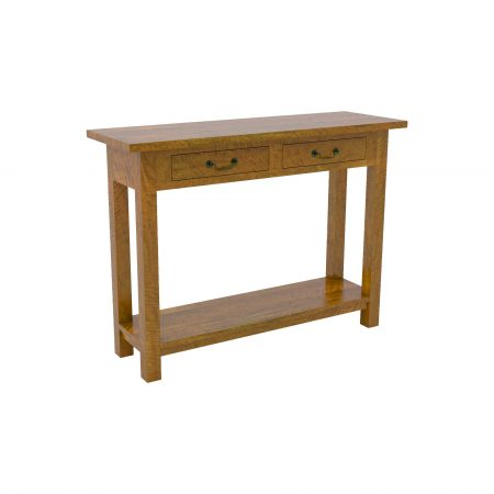 CHATEAU-CONSOLE-SMALL-SIDE