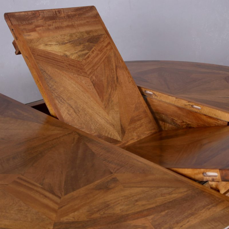 CHATEAU-EXTENSION-TABLE-ROUND-1