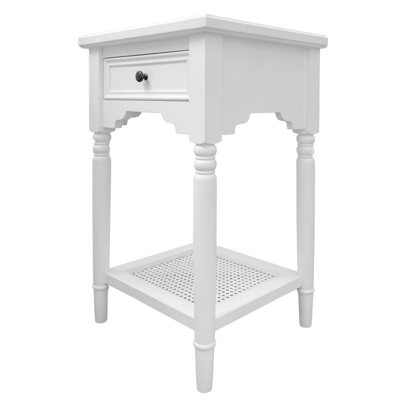 CPI008-Capri-Lamp-Table-Side