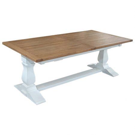 Capri-Extension-Table-Closed