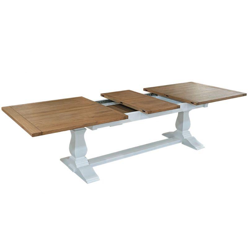Capri-Extension-Table-Open