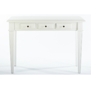 Capri Small Desk