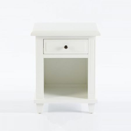 Capri-open-bedside-table-FEATURE