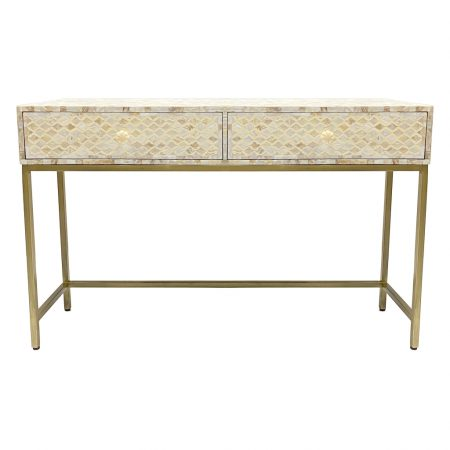 Casablanca-Pearl-Inlay-Console
