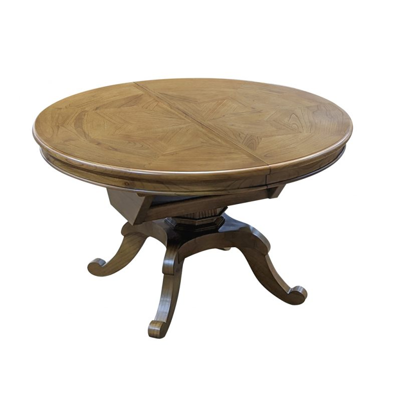Chateau-Extension-Table-Closed